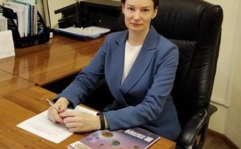 Татьяна Зайцева: Домашние магнитотерапевтические приборы — это уже сегодняшний день