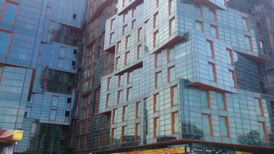 В Анапе построят два крупных отеля на 4 и 5 звезд