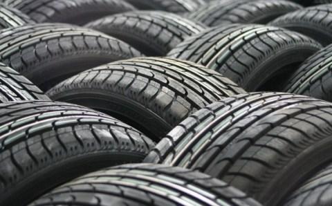 Подмосковье присоединилось к акции «Сдай старые шины на переработку!»