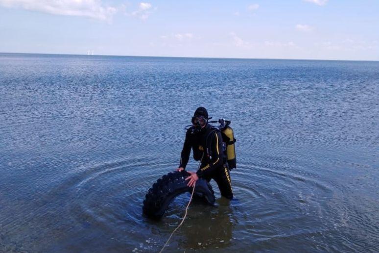 На Дону спасатели готовятся к новому купальному сезону