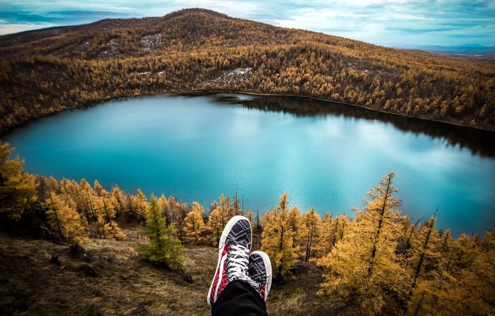 Развить туризм, не испортив природу. Нацпроект: цели и задачи
