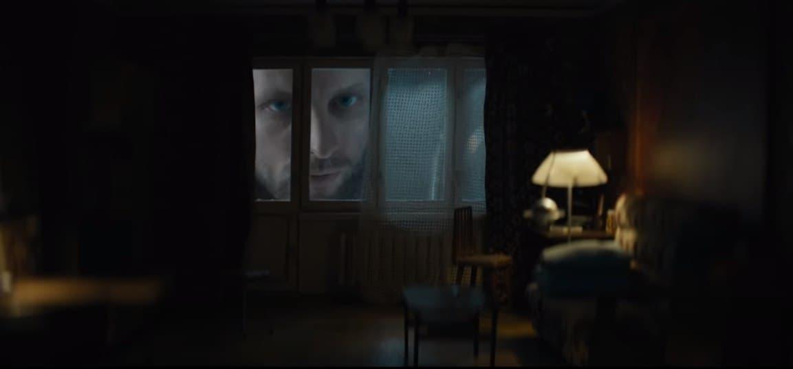Кинопремьеры недели: на экраны выходит фильм Серебренникова «Петровы в гриппе»