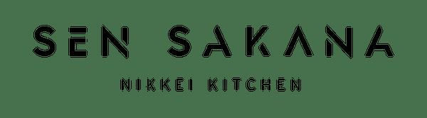 sen sakana new york logo cropV2