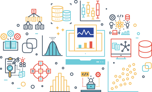 how to study data science