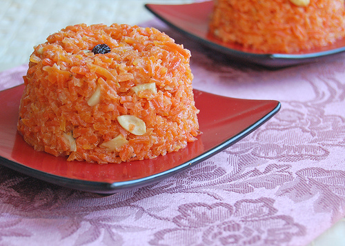 The Big Fat Glossary Of Indian Mithai Halwa The Big Fat