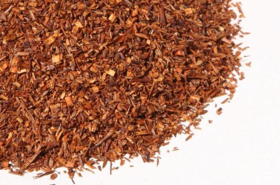 Zuiver Rooibos