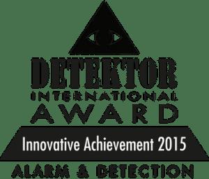 detektor2015