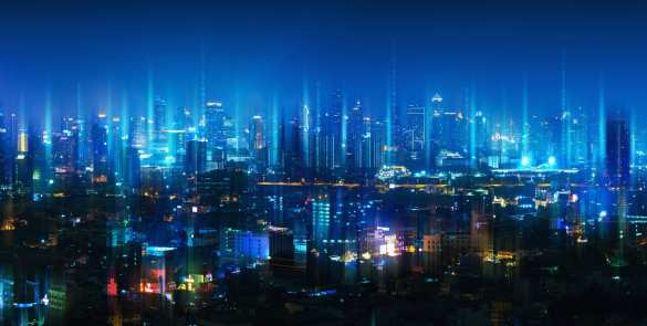 smart city3