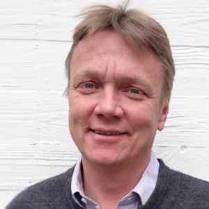 Göran Andersson.sq