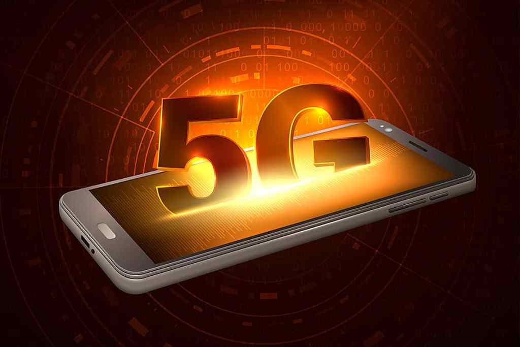 5g wireless technology network by brosko gettyimages 1082202628 3x2 100787548 large