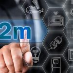 m2m managed services 877x432 1
