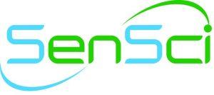 Sensci Logo