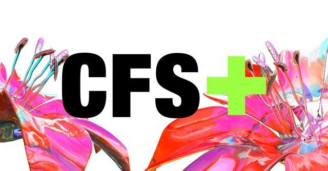 CFS +