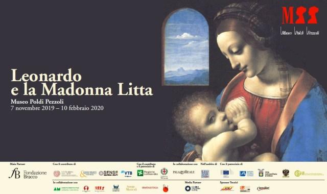 MPP-Invito-Madonna-Litta-def-10.10