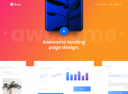 landing-page-home-landing-preview