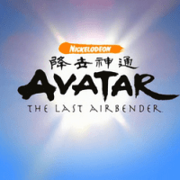 The Amazing Women of Avatar: The Last Airbender