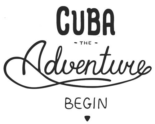 aventure cuba