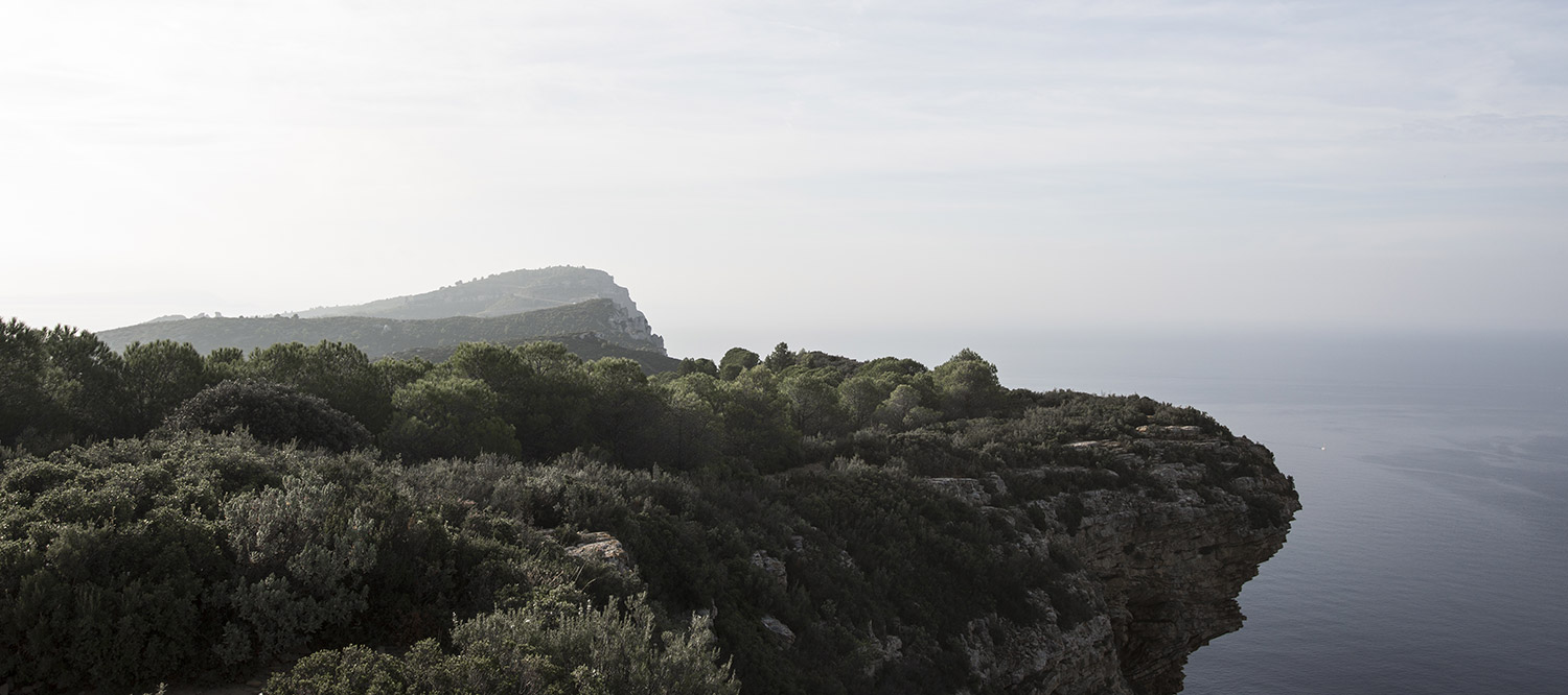 camping provence marseille