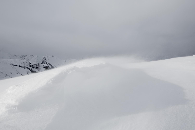 station ski savoie pas cher