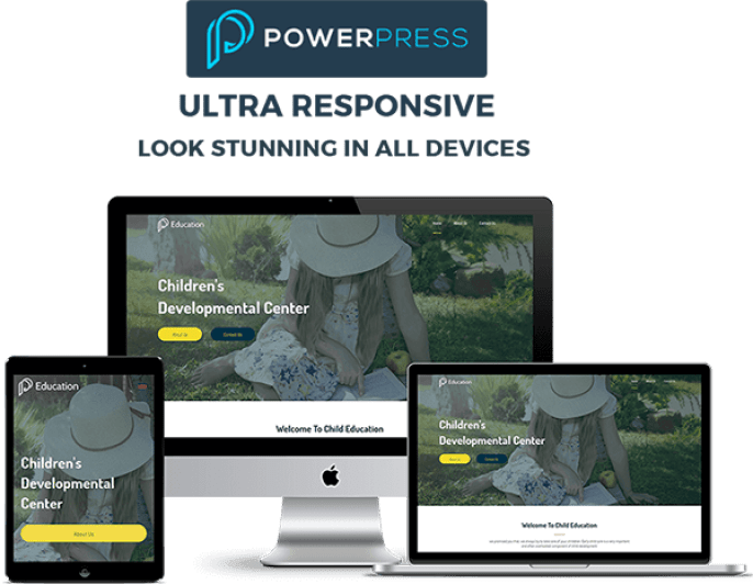 https://i1.wp.com/senseireview.com/wp-content/uploads/2017/12/PowerPress-WordPress-Theme-Review.png?resize=686%2C532&ssl=1