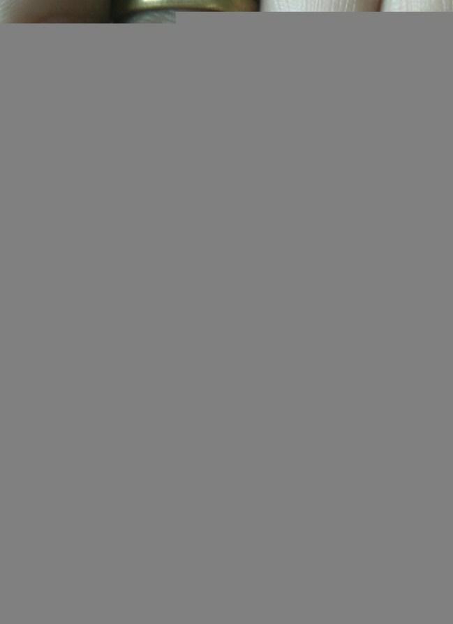 CYMERA_20140710_090323