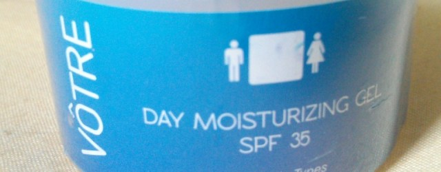 Votre-Day-Moisturizing-Gel-SPF35