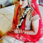 Anu-weds-Grv_The-bride