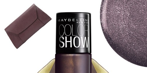 Maybelline-colorshow-burried-treasure-official