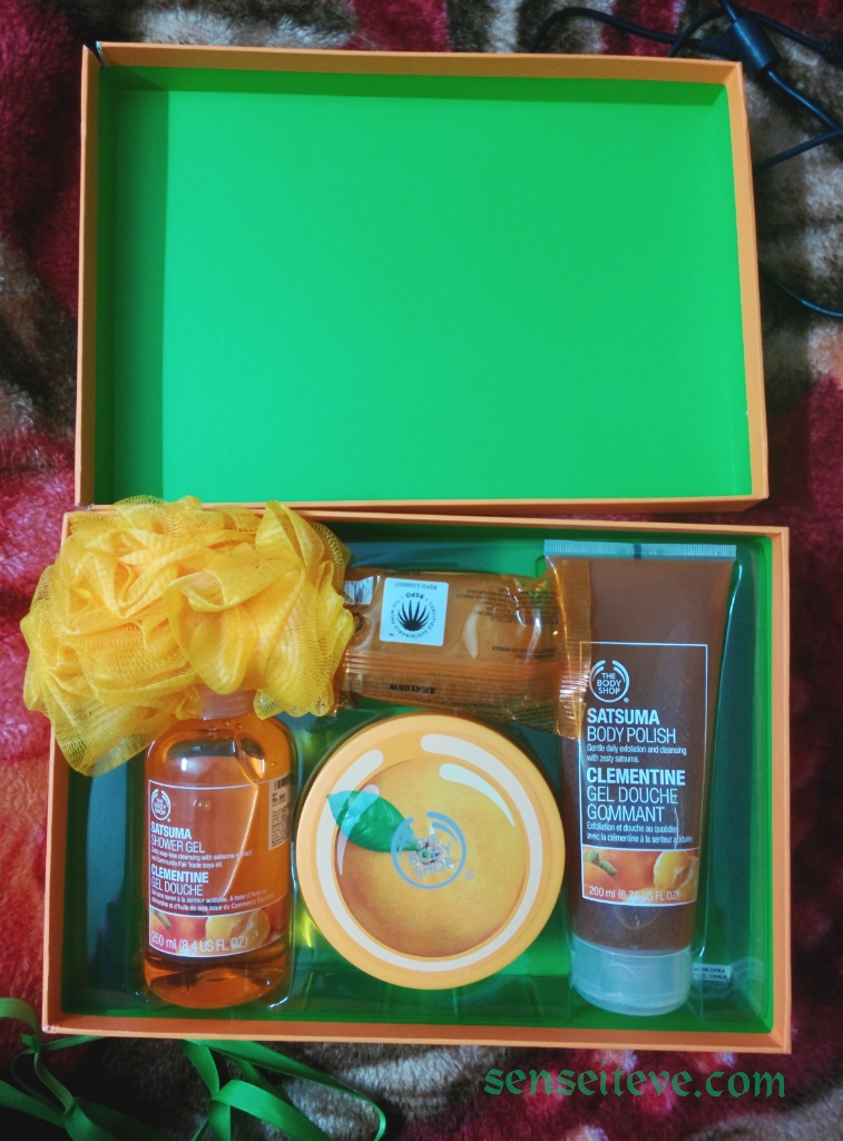 The-Body-Shop-Satsuma-Box-All-in-One