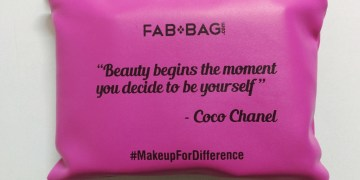 In-My-FAB-BAG-March