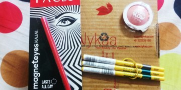 My-Nykaa-Mini-Haul-Late-Update