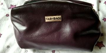 My-Fabbag-June-2015