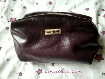 My-Fabbag-June-2015