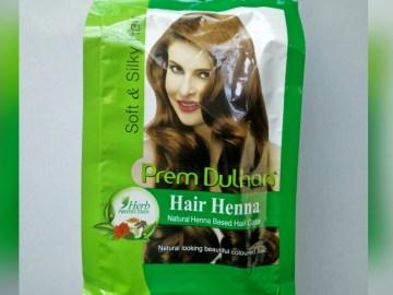 Prem-Dulhan-Hair-Henna-Natural-Brown