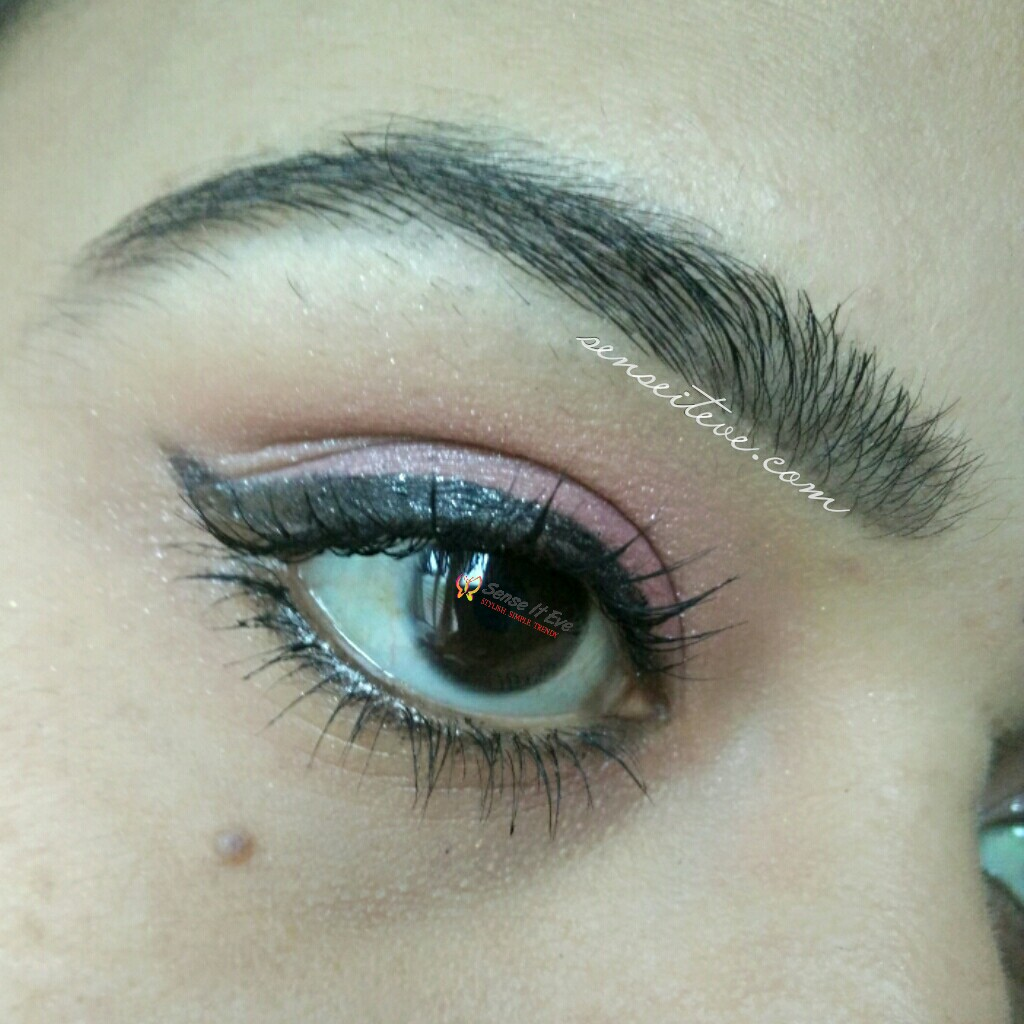 office-makeup-looks_day-8-eyes