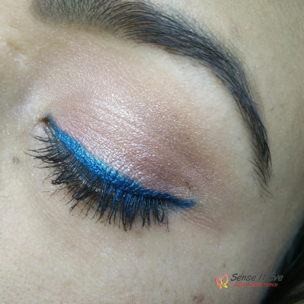 office-makeup-looks_day-9-eyemakeup