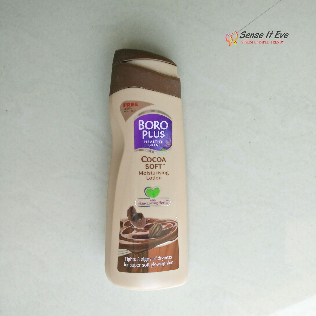 boroplus-cocoa-soft-moisturising-lotion-review