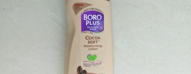 boroplus-cocoa-soft-moisturising-lotion-review