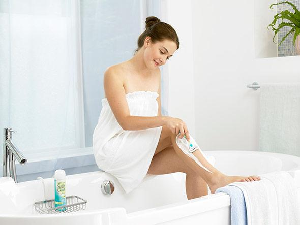 <a class=&quot;amazingslider-posttitle-link&quot; href=&quot;https://senseiteve.com/4-amazing-hair-removal-tips-winter/&quot; target=&quot;_self&quot;>4 Amazing Hair Removal Tips for Winter</a>