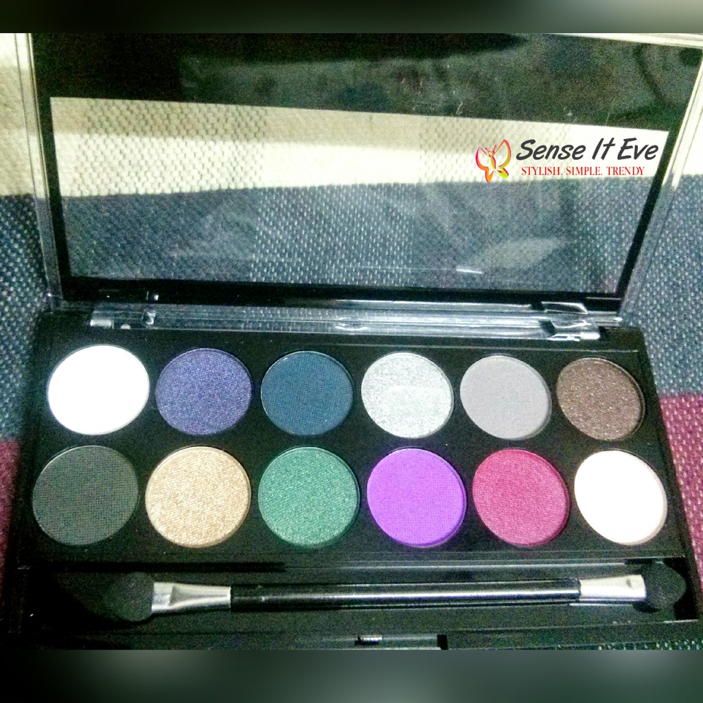 mua-glamour-nights-eye-shadow-palette