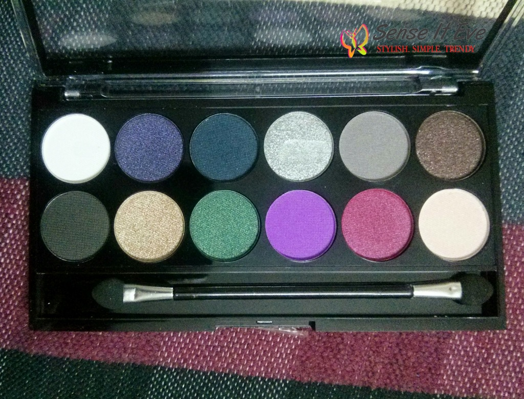 <a class=&quot;amazingslider-posttitle-link&quot; href=&quot;https://senseiteve.com/mua-glamour-nights-eye-shadow-palette-review-swatches/&quot; target=&quot;_self&quot;>MUA Glamour Nights Eye Shadow Palette Review &amp; Swatches</a>