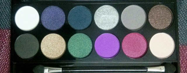 makeup-academy-glamour-nights-eye-shadow-palette