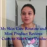 <a class=&quot;amazingslider-posttitle-link&quot; href=&quot;https://senseiteve.com/daily-skin-care-routine-mini-product-reviews-winter-routine/&quot; target=&quot;_self&quot;>My Daily Skin Care Routine and Mini Product Reviews from Winter Routine</a>