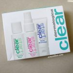 <a class=&quot;amazingslider-posttitle-link&quot; href=&quot;https://senseiteve.com/dermalogica-clear-start-today-clear-skin-tomorrow-kit-review/&quot; target=&quot;_self&quot;>Dermalogica Clear Start Today, Clear Skin Tomorrow Kit Review</a>