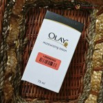 <a class=&quot;amazingslider-posttitle-link&quot; href=&quot;https://senseiteve.com/olay-moisturizing-lotion-review/&quot; target=&quot;_self&quot;>Olay Moisturizing Lotion Review</a>