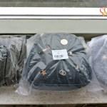Dresslily Shopping Experience & Haul