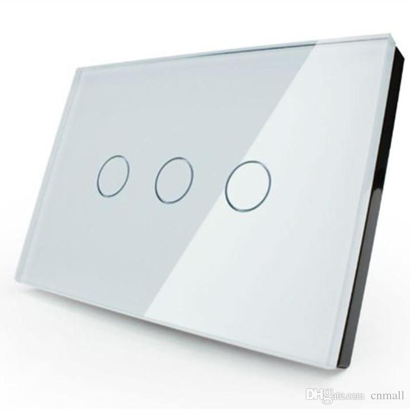 E Touch Switches Image