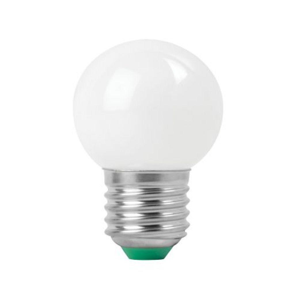 Ping Pong Bulb Image