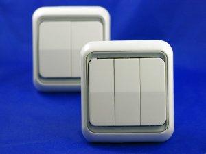Simtone Switches Image