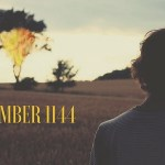 Angel Number 1144: Why is it Important to Decode 1144 Message?